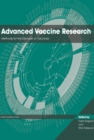 Advanced Vaccine Research Methods for the Decade of Vaccines - eBook