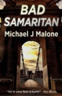 Bad Samaritan - Book