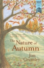 The Nature of Autumn - Book
