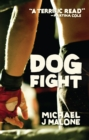 Dog Fight - Book