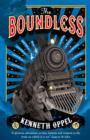 The Boundless - Book