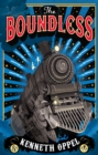The Boundless - eBook