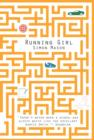 Running Girl - Book