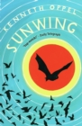 Sunwing - eBook