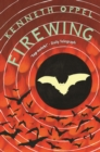 Firewing - eBook