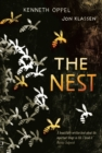 The Nest - Book