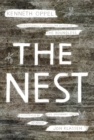 The Nest - eBook