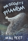 Mr Godley's Phantom - Book