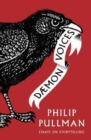 Daemon Voices : Essays on Storytelling - Book