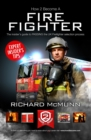 How to become Firefighter - eBook