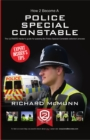 How to become Police Special Constable - eBook