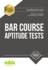 Bar Course Aptitude Tests: Sample Test Questions and Answers for the BCAT - Book