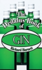The Dedalus Book of Gin - Book