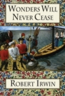 Wonders Will Never Cease - eBook