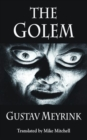 The Golem - Book