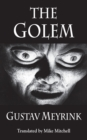 The Golem - eBook
