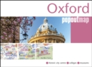 Oxford PopOut Map - Book