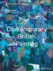 The Anomie Review of Contemporary British Painting - Book