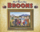 Knit Your Own Broons - Book