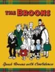 Speak Broons with Confidence - Book
