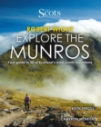 The Scots Magazine: Explore the Munros - Book