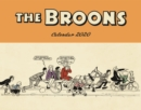 The Broons Calendar - Book