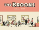 The Broons Calendar 2021 - Book