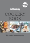 Good Housekeeping Cookery Book - eBook