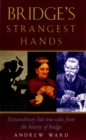 Bridge's Strangest Hands - eBook