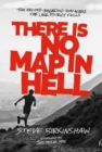 There is No Map in Hell : The record-breaking run across the Lake District fells - Book