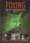 Foxing with the Experts - Book