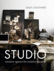 Studio : Creative Spaces for Creative People - Book