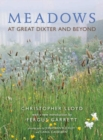 Meadows : At Great Dixter and Beyond - Book