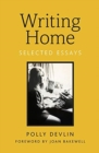 Writing Home - Book