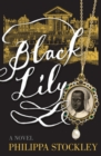 Black Lily - eBook