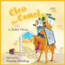 Cleo the Camel - Book