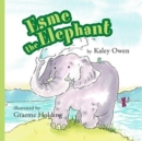 Esme the Elephant - Book