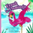 Frank the Flamingo - Book
