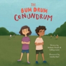 The Bum Drum Conundrum - Book