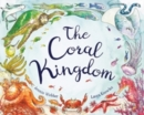 The Coral Kingdom - Book