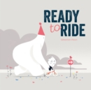 Ready to Ride - Book