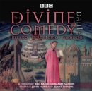 The Divine Comedy : Inferno; Purgatorio; Paradiso - eAudiobook