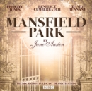 Mansfield Park : A BBC Radio 4 Full-Cast Dramatisation - Book