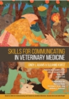 Skills for Communicating in Veterinary Medicine - eBook