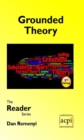 Grounded Theory : The Reader Series 2nd Edition - eBook