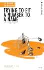 Trying To Fit A Number To A Name : The Essex Estuary - eBook