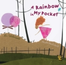 A Rainbow in My Pocket - Book