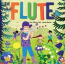 The Flute - Book