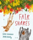 Fair Shares - Book