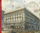 The Passenger's Palace -100 Years of the Cunard Building Liverpool - Book